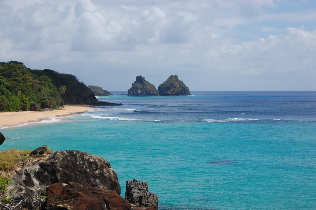 Atlantic Islands & Noronha Preserve, photo by Ricardo Polisel Alves