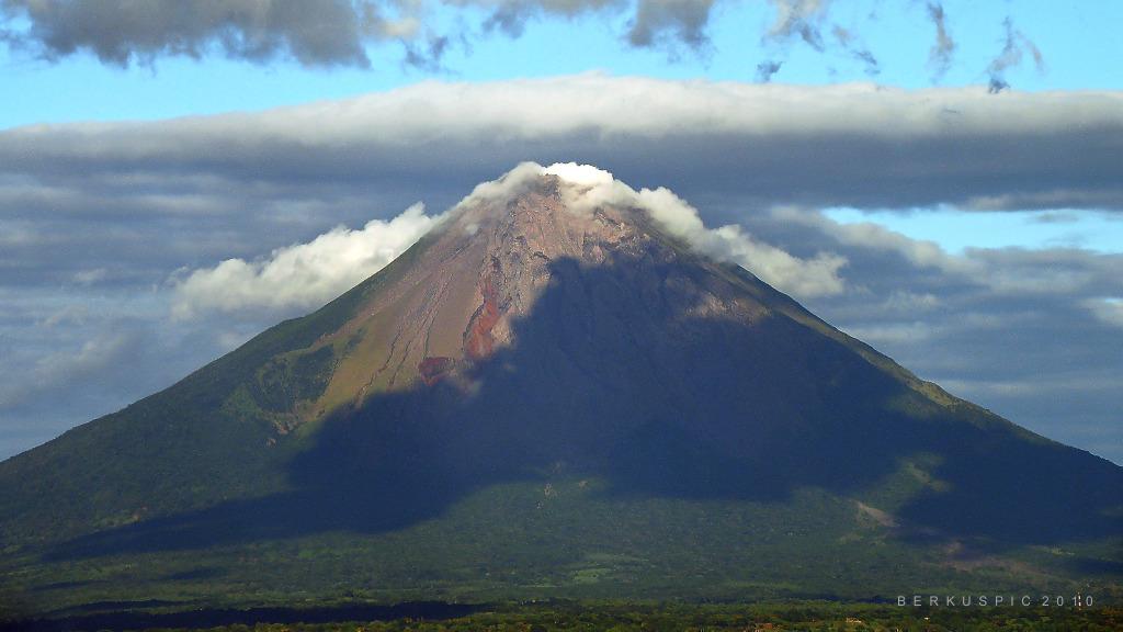 Isla de Omotepe | Nicaragua | Nature Travel | Planet Planner | Top ...