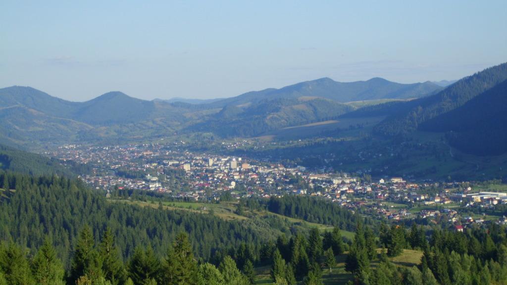 Bucovina, photo by Bukovikingul