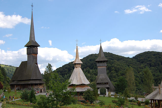 Maramures, photo by Luminita