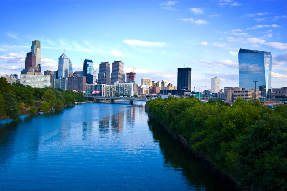 Philadelphia, photo by Abhijitsathe